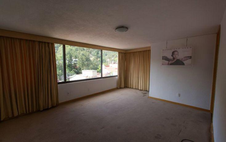 Foto de casa en venta en, la herradura, huixquilucan, estado de méxico, 2020087 no 19