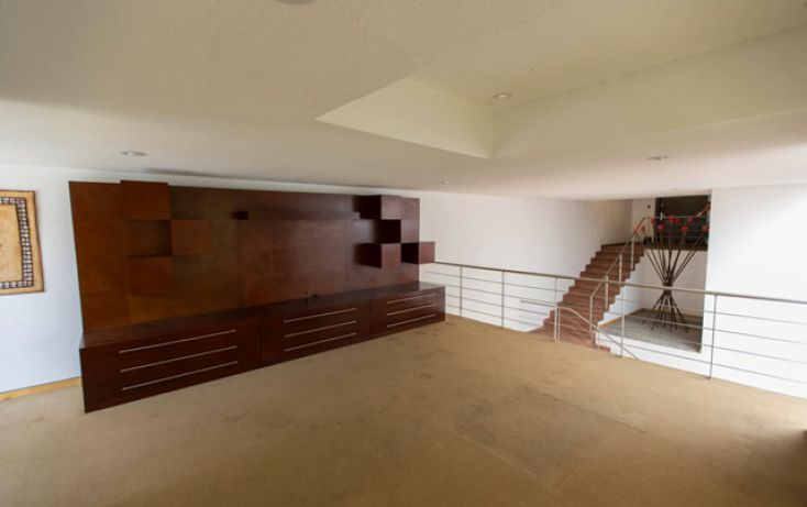 Foto de casa en venta en, la herradura, huixquilucan, estado de méxico, 2020087 no 20