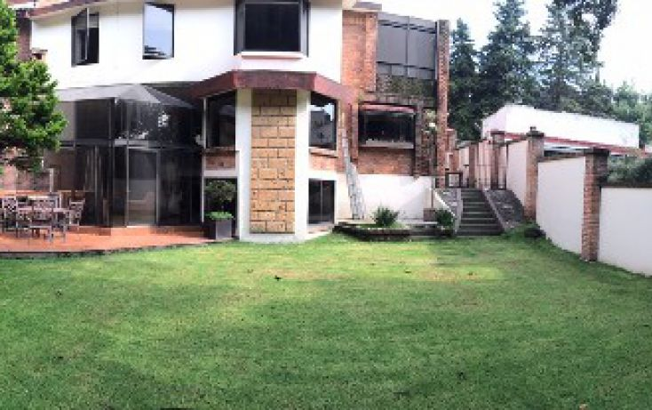 Foto de casa en venta en, la herradura, huixquilucan, estado de méxico, 2022735 no 01
