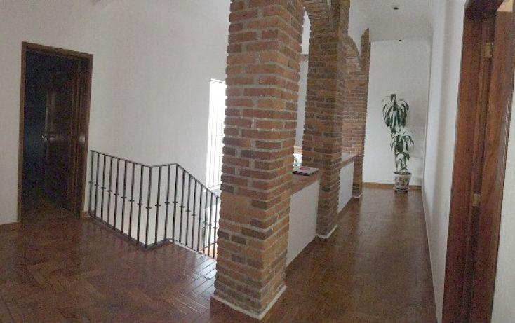 Foto de casa en venta en, la herradura, huixquilucan, estado de méxico, 2022735 no 05