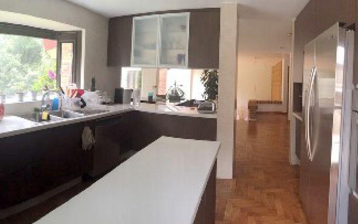 Foto de casa en venta en, la herradura, huixquilucan, estado de méxico, 2022735 no 06