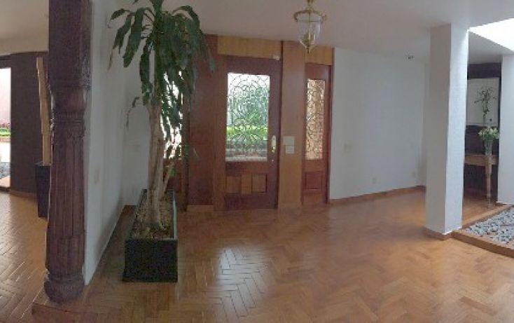 Foto de casa en venta en, la herradura, huixquilucan, estado de méxico, 2022735 no 08