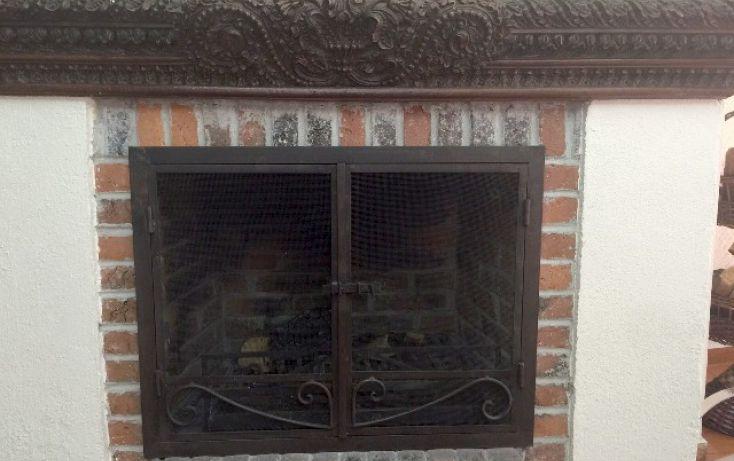 Foto de casa en venta en, la herradura, huixquilucan, estado de méxico, 2022735 no 11