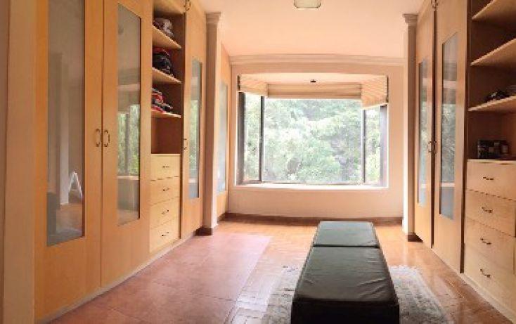 Foto de casa en venta en, la herradura, huixquilucan, estado de méxico, 2022735 no 13