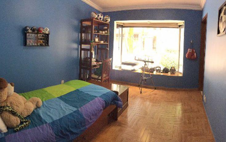 Foto de casa en venta en, la herradura, huixquilucan, estado de méxico, 2022735 no 14