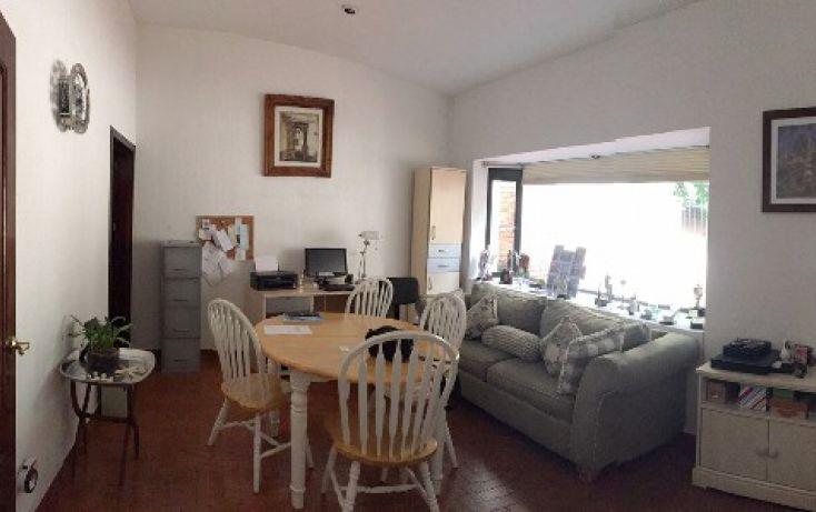 Foto de casa en venta en, la herradura, huixquilucan, estado de méxico, 2022735 no 16