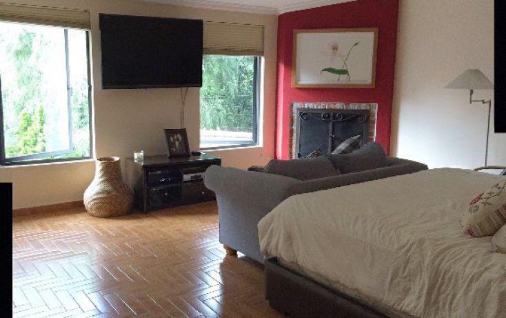 Foto de casa en venta en, la herradura, huixquilucan, estado de méxico, 2022735 no 19