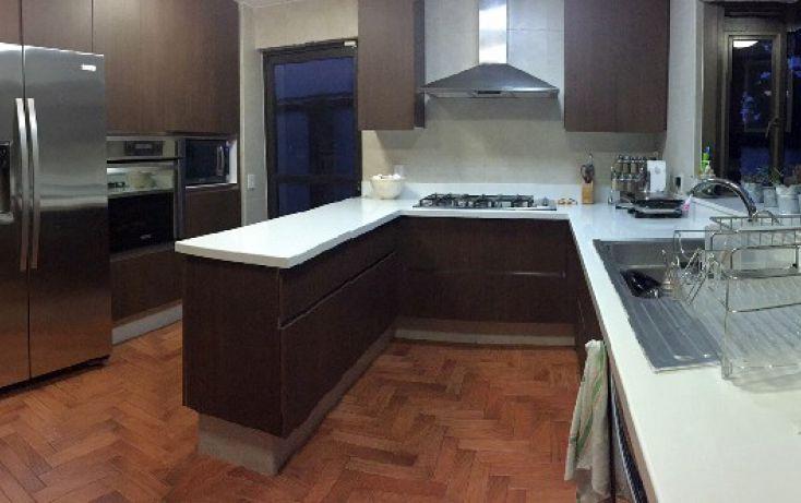 Foto de casa en venta en, la herradura, huixquilucan, estado de méxico, 2022735 no 20