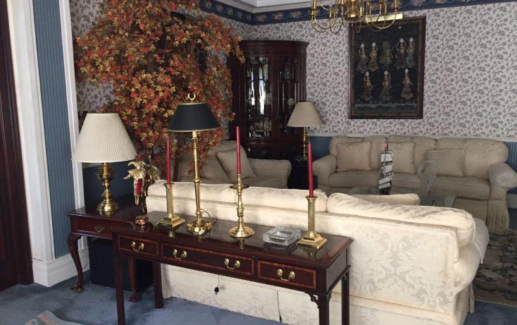 Foto de casa en venta en, la herradura, huixquilucan, estado de méxico, 2023273 no 03