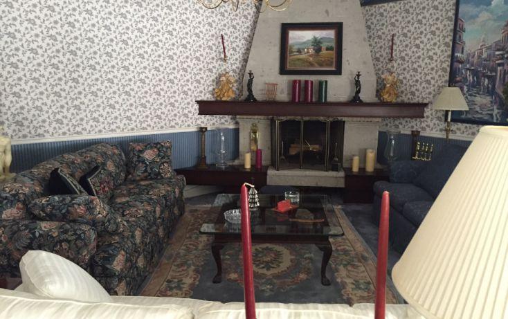Foto de casa en venta en, la herradura, huixquilucan, estado de méxico, 2023273 no 04