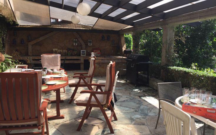 Foto de casa en venta en, la herradura, huixquilucan, estado de méxico, 2023273 no 05