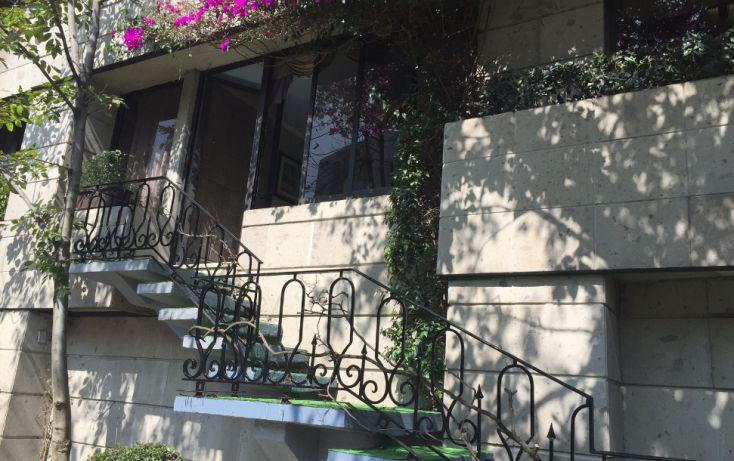 Foto de casa en venta en, la herradura, huixquilucan, estado de méxico, 2023273 no 06
