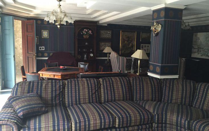Foto de casa en venta en, la herradura, huixquilucan, estado de méxico, 2023273 no 07