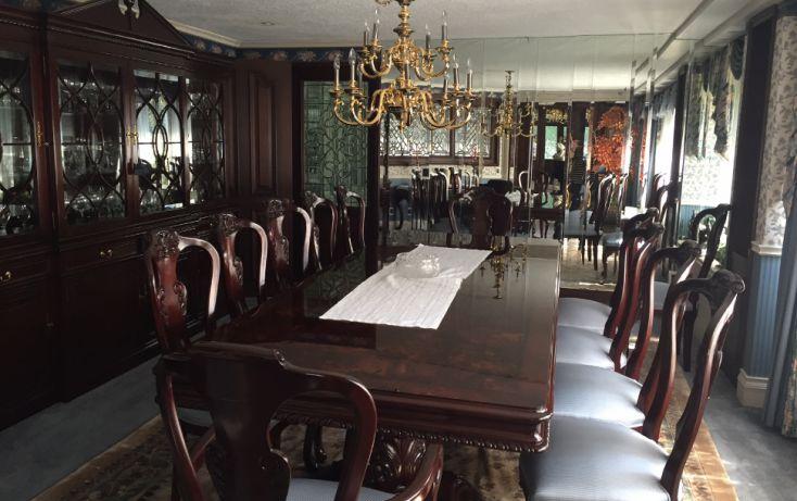 Foto de casa en venta en, la herradura, huixquilucan, estado de méxico, 2023273 no 08