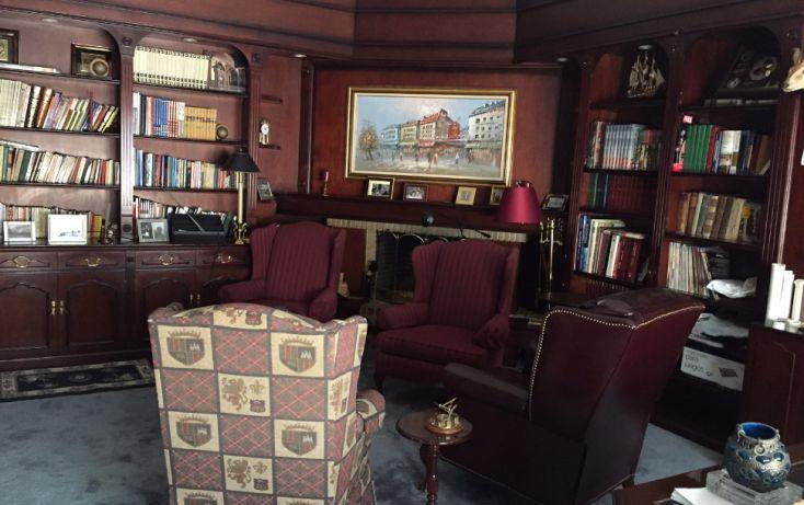 Foto de casa en venta en, la herradura, huixquilucan, estado de méxico, 2023273 no 10