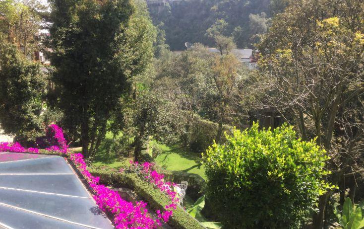 Foto de casa en venta en, la herradura, huixquilucan, estado de méxico, 2023273 no 11