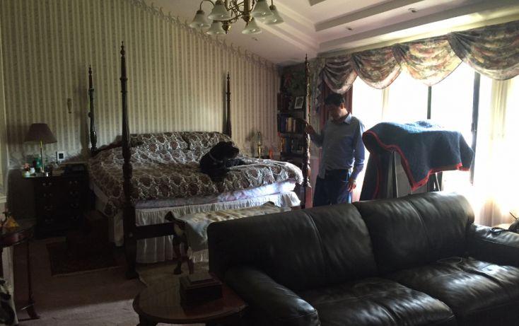 Foto de casa en venta en, la herradura, huixquilucan, estado de méxico, 2023273 no 12