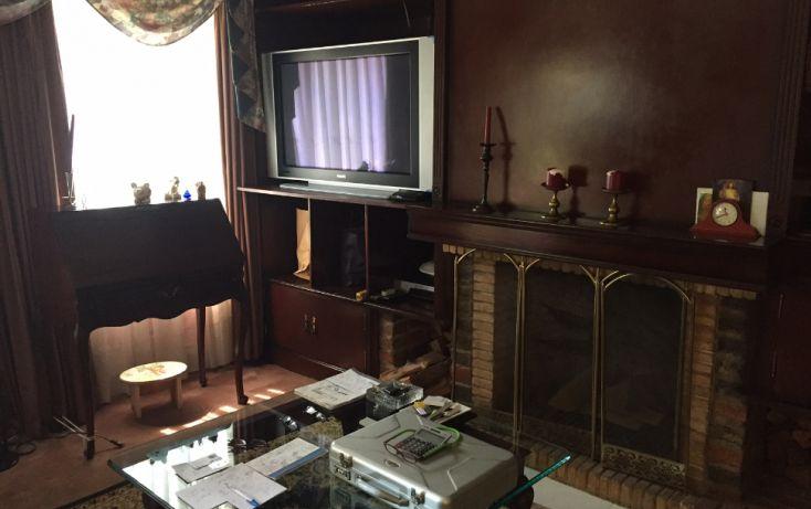 Foto de casa en venta en, la herradura, huixquilucan, estado de méxico, 2023273 no 15