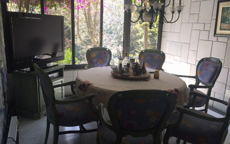 Foto de casa en venta en, la herradura, huixquilucan, estado de méxico, 2023273 no 17