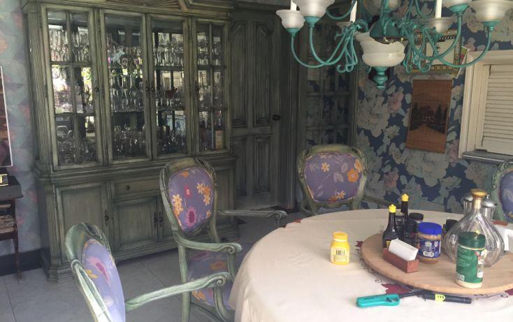Foto de casa en venta en, la herradura, huixquilucan, estado de méxico, 2023273 no 18