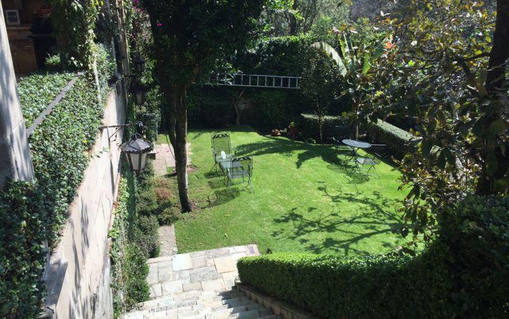 Foto de casa en venta en, la herradura, huixquilucan, estado de méxico, 2023273 no 19
