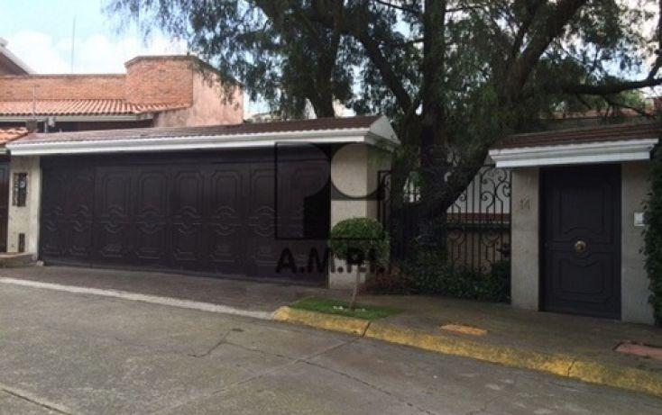 Foto de casa en venta en, la herradura, huixquilucan, estado de méxico, 2025903 no 01