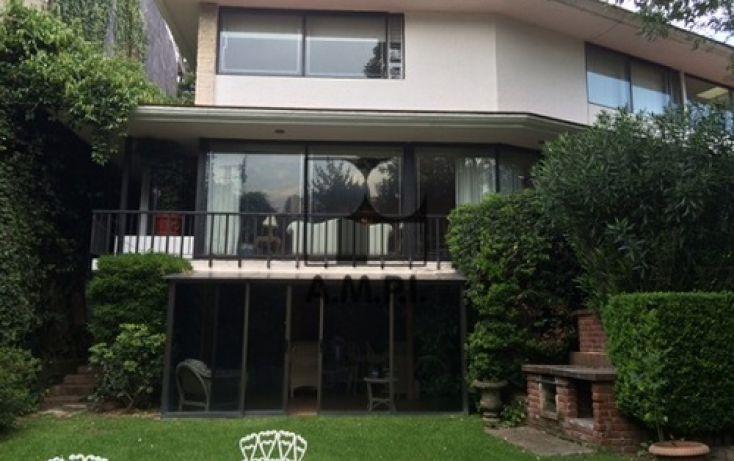 Foto de casa en venta en, la herradura, huixquilucan, estado de méxico, 2025903 no 02