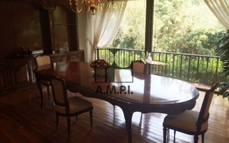 Foto de casa en venta en, la herradura, huixquilucan, estado de méxico, 2025903 no 05