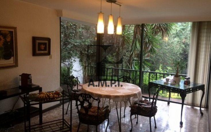 Foto de casa en venta en, la herradura, huixquilucan, estado de méxico, 2025903 no 07