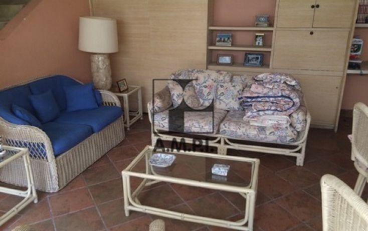 Foto de casa en venta en, la herradura, huixquilucan, estado de méxico, 2025903 no 08
