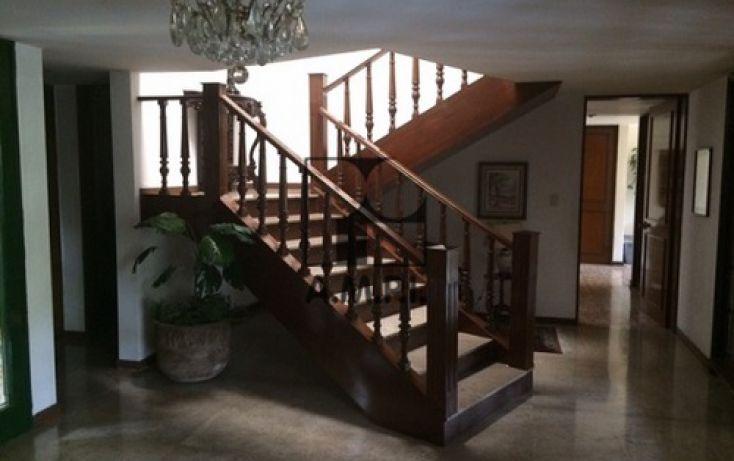 Foto de casa en venta en, la herradura, huixquilucan, estado de méxico, 2025903 no 09