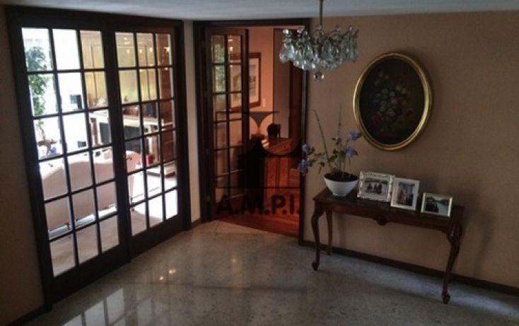 Foto de casa en venta en, la herradura, huixquilucan, estado de méxico, 2025903 no 10