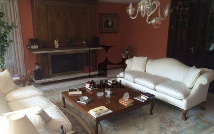 Foto de casa en venta en, la herradura, huixquilucan, estado de méxico, 2025903 no 11