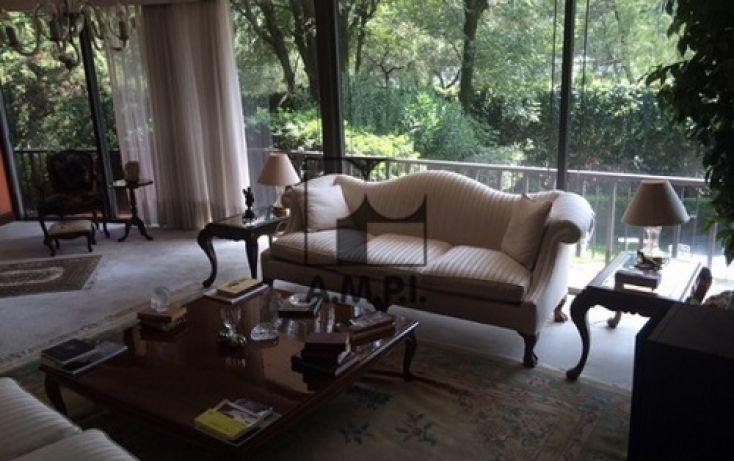 Foto de casa en venta en, la herradura, huixquilucan, estado de méxico, 2025903 no 12