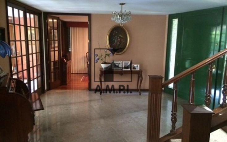 Foto de casa en venta en, la herradura, huixquilucan, estado de méxico, 2025903 no 15