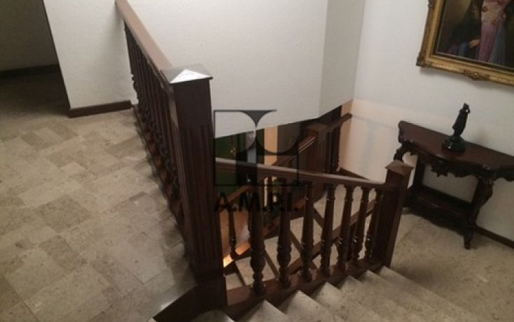 Foto de casa en venta en, la herradura, huixquilucan, estado de méxico, 2025903 no 17