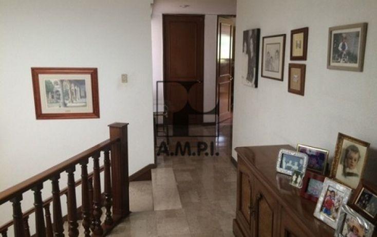 Foto de casa en venta en, la herradura, huixquilucan, estado de méxico, 2025903 no 18