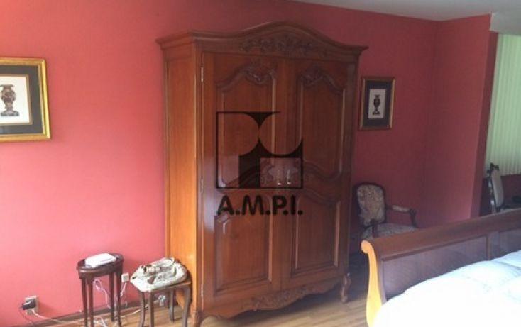 Foto de casa en venta en, la herradura, huixquilucan, estado de méxico, 2025903 no 19