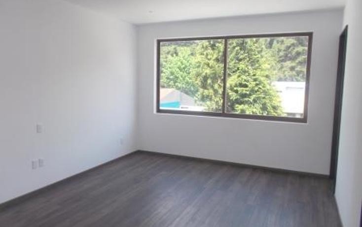 Foto de casa en venta en  , la herradura, huixquilucan, m?xico, 1046563 No. 05