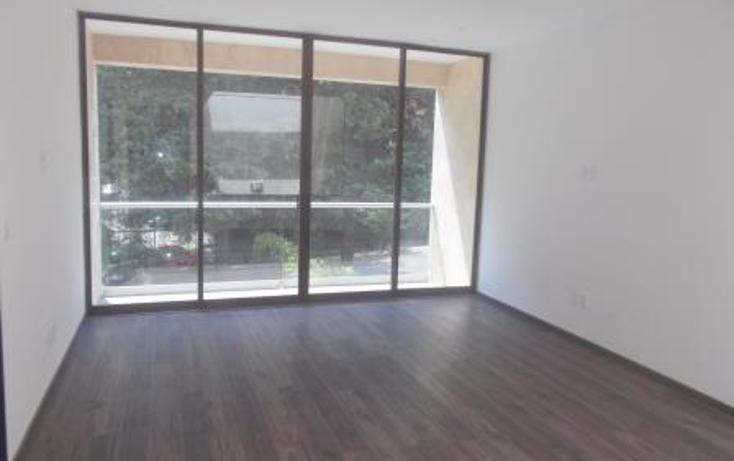 Foto de casa en venta en  , la herradura, huixquilucan, m?xico, 1046563 No. 06