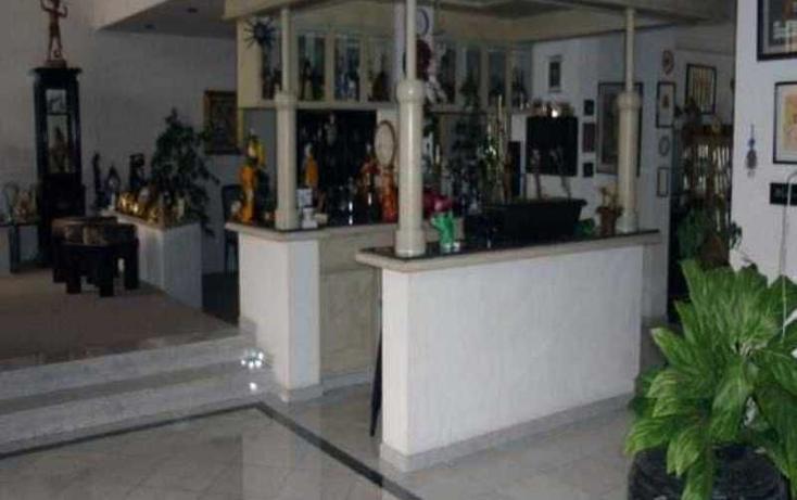 Foto de casa en venta en  , la herradura, huixquilucan, méxico, 1055001 No. 02
