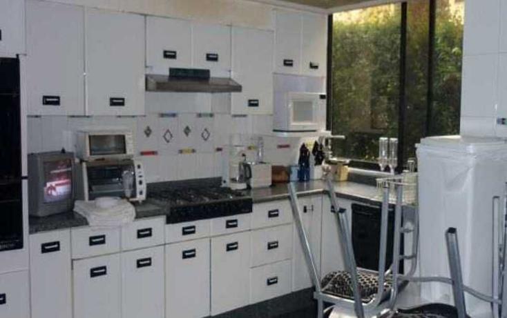 Foto de casa en venta en  , la herradura, huixquilucan, méxico, 1055001 No. 04