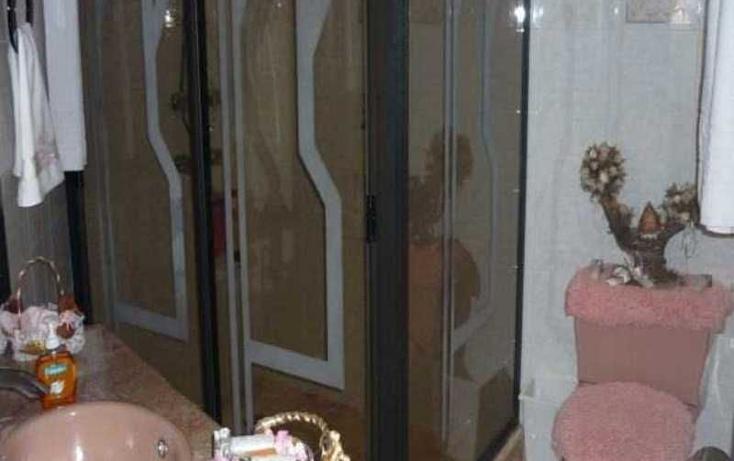 Foto de casa en venta en  , la herradura, huixquilucan, méxico, 1055001 No. 06