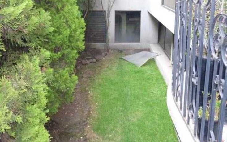 Foto de casa en venta en  , la herradura, huixquilucan, méxico, 1055001 No. 07
