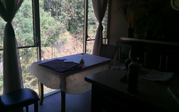 Foto de casa en renta en  , la herradura, huixquilucan, méxico, 1055541 No. 05