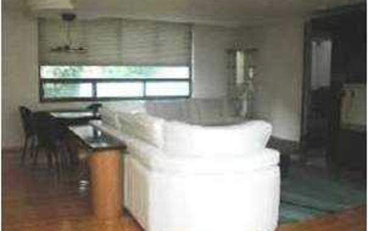 Foto de casa en venta en  , la herradura, huixquilucan, méxico, 1071449 No. 03