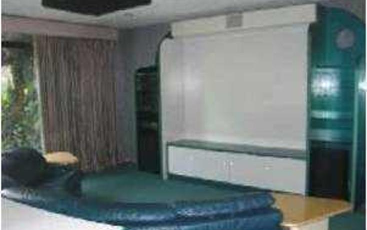 Foto de casa en venta en  , la herradura, huixquilucan, méxico, 1071449 No. 04