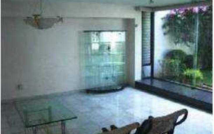 Foto de casa en venta en  , la herradura, huixquilucan, méxico, 1071449 No. 05