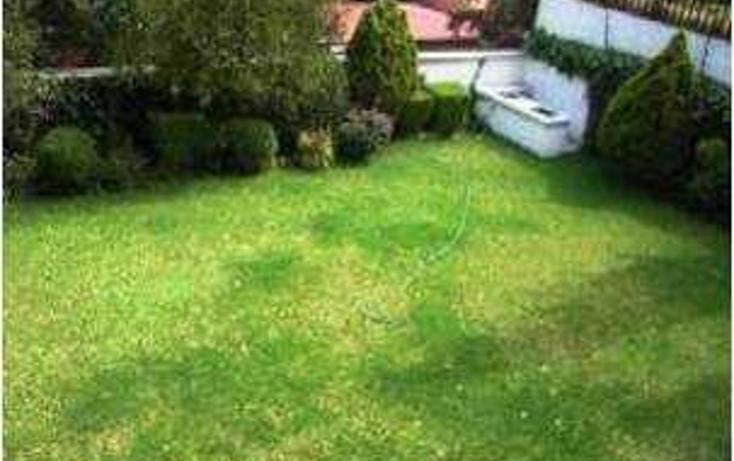 Foto de casa en venta en  , la herradura, huixquilucan, méxico, 1071449 No. 07