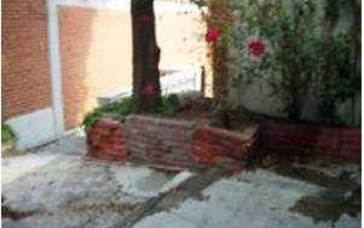 Foto de casa en venta en  , la herradura, huixquilucan, méxico, 1071449 No. 08